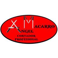 Cortador de jamón profesional en Cáceres