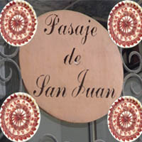 Concurso de corte de paleta en Badajoz